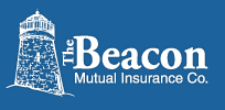 Visit Beacon Insurance on the web.