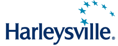Visit Harleysville Insurance on the web.