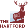 Visit The Hartford on the web.