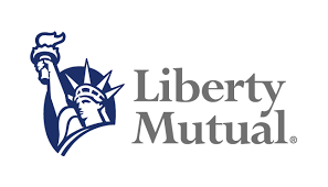 Visit Liberty Mutual Insurance on the web.