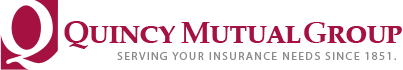Visit Quincy Mutual Insurance on the web.