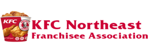 KFC Northeast Franchisee Association